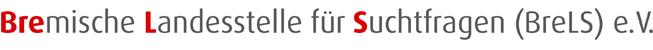 Bremer Landesstelle für Suchtfragen e.V.